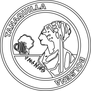cropped-tanaquilla-1.png